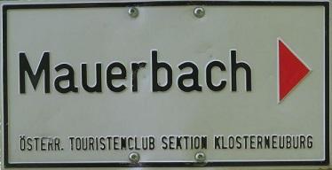 Hagenbachklamm